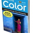 Color-ebook-graphic_bonus300px