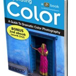 "Should ""Captivating Color"" Capture Your Cash?"