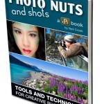 "Is ""Photo Nuts and Shots"" Right For You?"